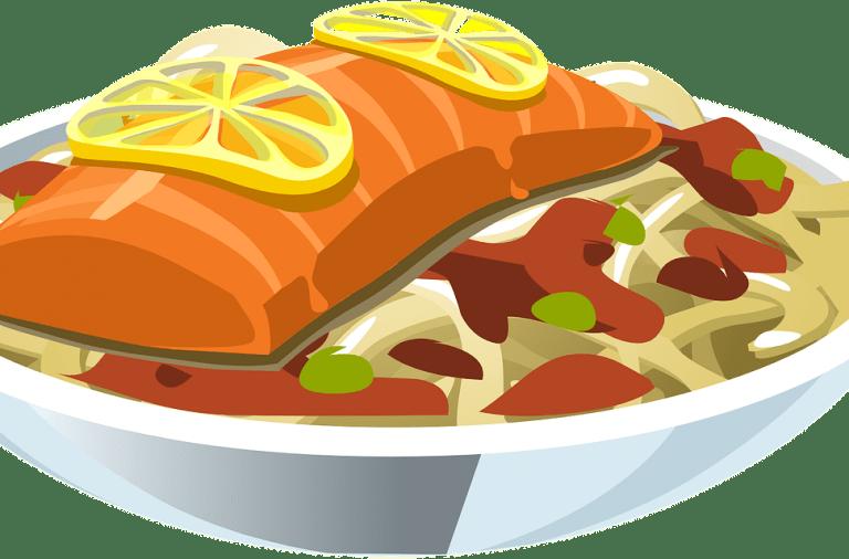 riqueza de la cocina latinoamericana