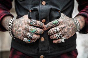 tatuajes en verano