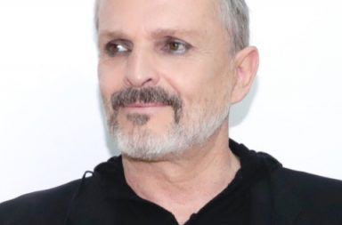 migue bosé