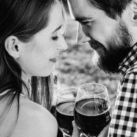 San Valentín: Razones por las que un vino siempre ha de estar presente 2