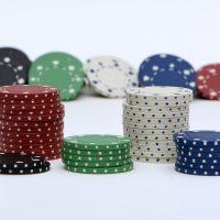 Las mujeres hacen historia en el mundo del poker 2