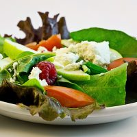 Razones para seguir una dieta equilibrada y sana 4