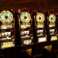 Las historias más curiosas de las mujeres en los casinos 2