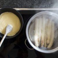 Vicrocerámica vs gas, cuál es el tipo de placa que mejor se ajusta a tu tipo de cocina 3