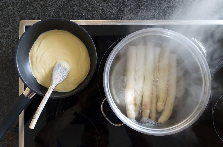 Vicrocerámica vs gas, cuál es el tipo de placa que mejor se ajusta a tu tipo de cocina 2
