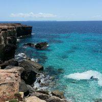 Mallorca, el destino ideal para practicar turismo de lujo 2