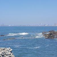 5 hoteles únicos para disfrutar de una estancia en Mazatlán todo incluido 1