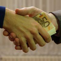 Préstamos con ASNEF: qué son y cómo conseguirlos 2