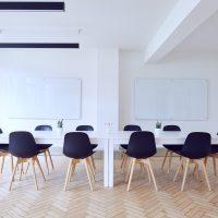 Cómo elegir las sillas perfectas para tu casa 1