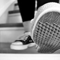 Presentación campaña de zapatos PITILLOS INVIERNO 2018 3