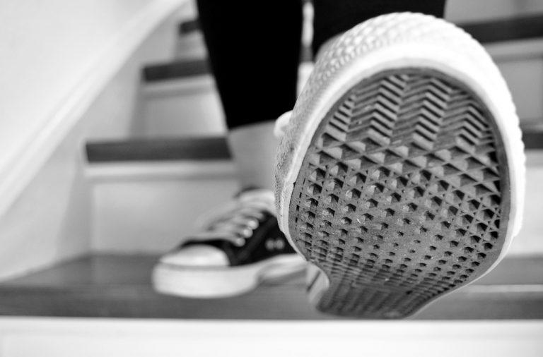 Presentación campaña de zapatos PITILLOS INVIERNO 2018 2