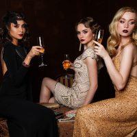 5 sectores de lujo más en auge que nunca 2
