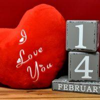 Los zapatos del amor - Los modelos más apropiados para tu velada de San Valentín 1