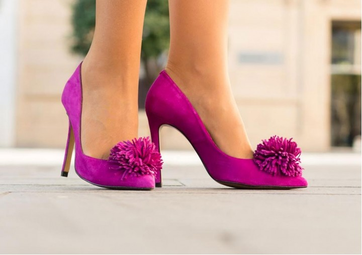5 consejos para escoger los zapatos de fiesta perfectos 2
